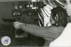 HDV_1978 (29)