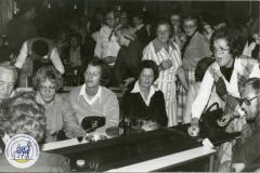 HDV_1978 (30)