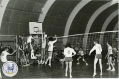 HDV_1978 (32)