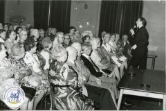 HDV_1978 (33)