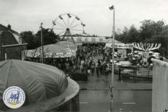 HDV_1978 (34)