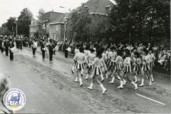 HDV_1978 (37)