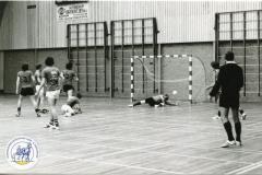 HDV_1978 (4)