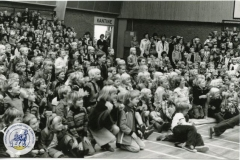 HDV_1978 (41)