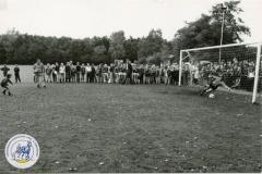 HDV_1978 (42)
