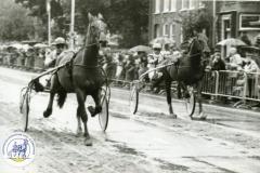HDV_1978 (44)