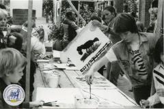 HDV_1978 (7)