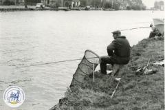HDV_1978 (8)