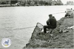 HDV_1978 (9)