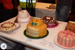 Heel Lisse bakt (11)
