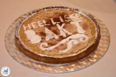 Heel Lisse bakt (4)