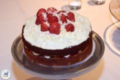 Heel Lisse bakt (5)