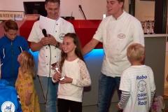 Heel Lisse bakt (13)