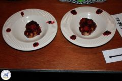 Heel-Lisse-bakt-2