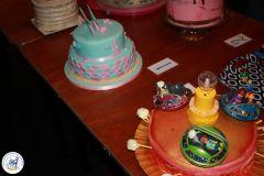 Heel-Lisse-bakt-4