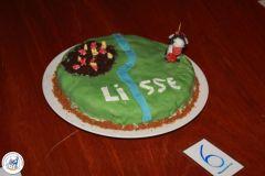 Heel-Lisse-bakt-8