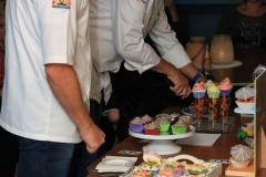 Heel Lisse bakt (15)