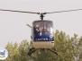 Helicoptervlucht