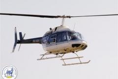 Heli-vlucht (2)