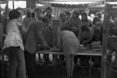 Jaarmarkt_1971 (4)