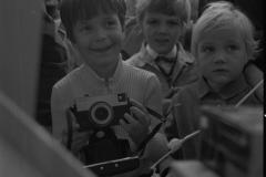 Jaarmarkt_1971 (5)