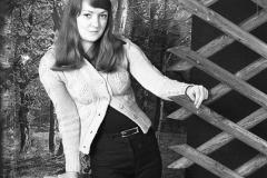 Miss Jaarmarkt (10)