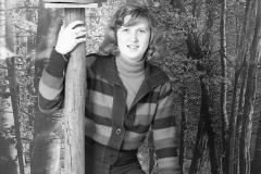 Miss Jaarmarkt (15)