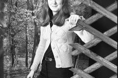 Miss Jaarmarkt (5)