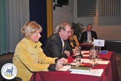 Jaarvergadering (2)