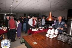 2011HDVjaarvergadering