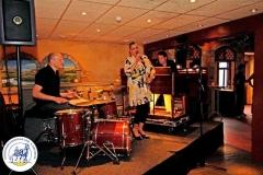 Jazz on Sunday (1)