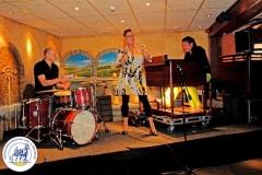 Jazz on Sunday (2)