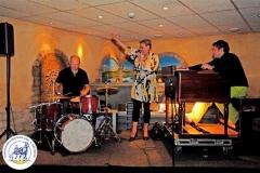 Jazz on Sunday (3)