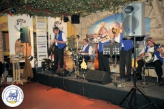 Jazz on Sunday (6)