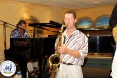 Jazzmiddag (06)