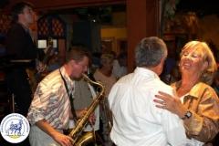 Jazzmiddag (11)