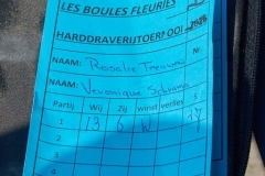 Jeu de Boules 2017 (3)