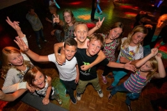 jeugddisco_poelhuys__11_