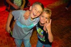 jeugddisco_poelhuys__15_
