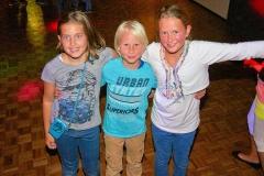 jeugddisco_poelhuys__26_