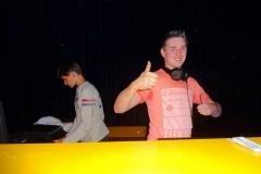 jeugddisco_poelhuys__57_