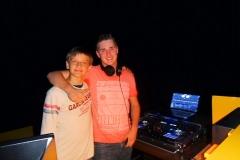 jeugddisco_poelhuys__58_