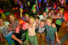 jeugddisco_poelhuys__8_