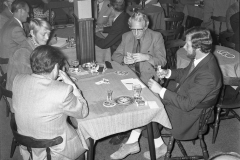 Kaarten_1973 (3)