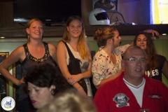 Karaoke (3)