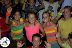 Kinderdisco (09)