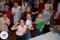 Kinderdisco (11)