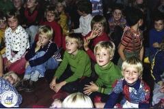 Kindermatinee 1976 (2)