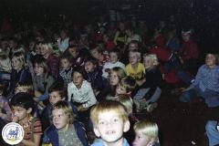 Kindermatinee 1976 (4)