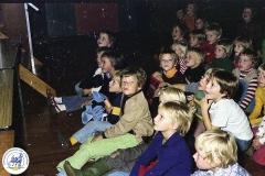 Kindermatinee 1976 (5)